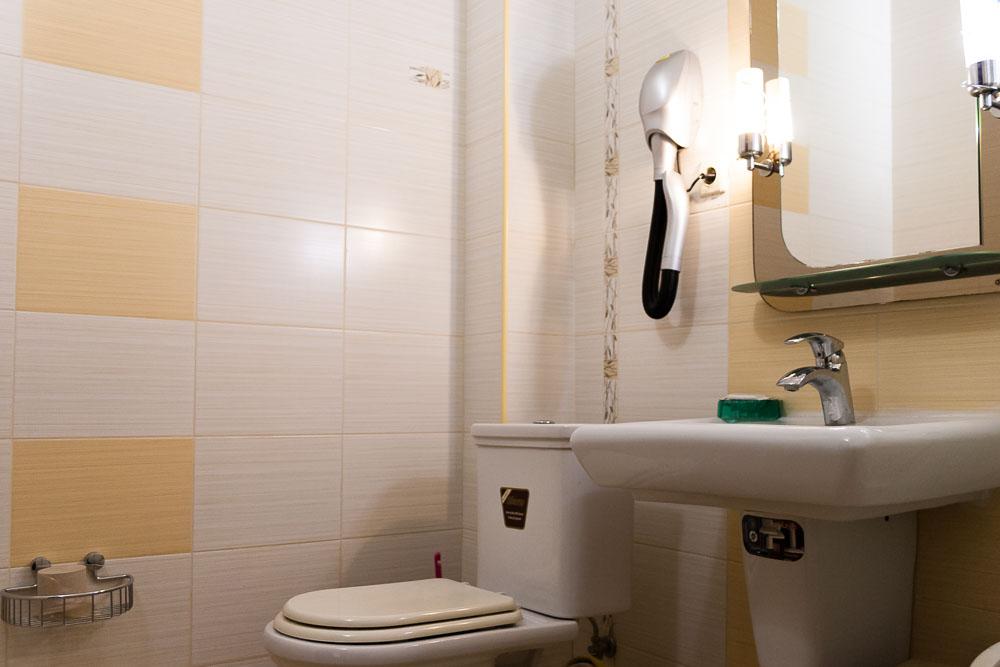 Hotel Tsentralniy Bіla Cerkva Nomer 10-10