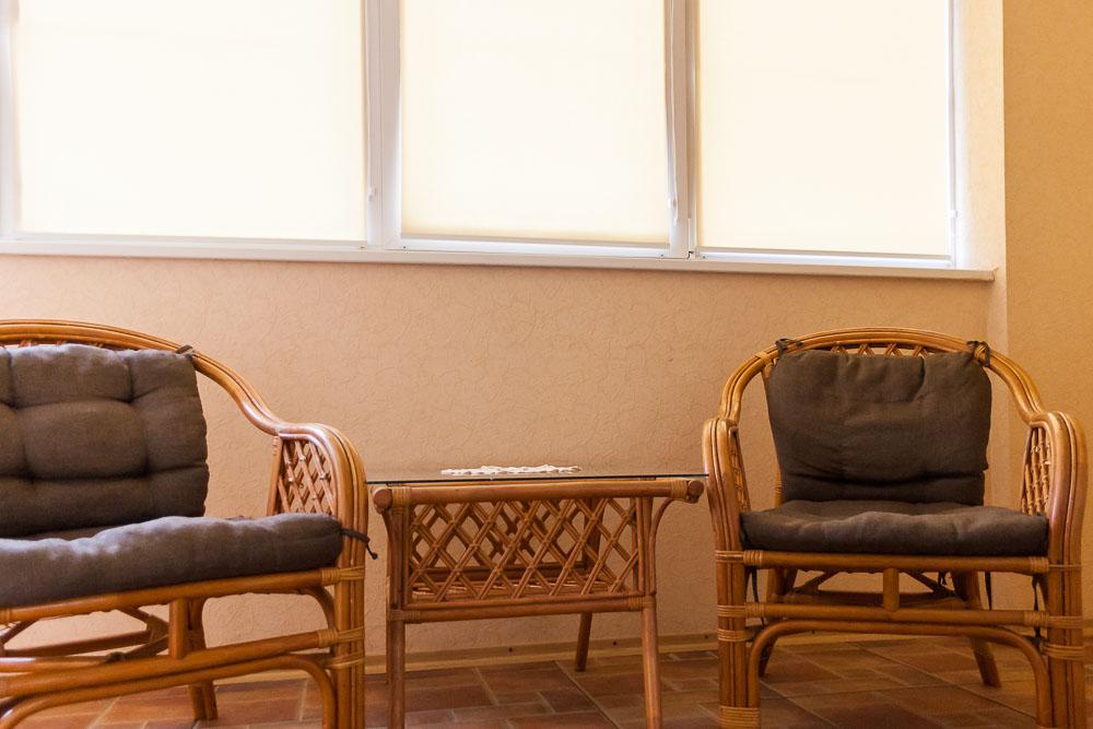 Hotel Tsentralniy Bіla Cerkva Nomer 3-6
