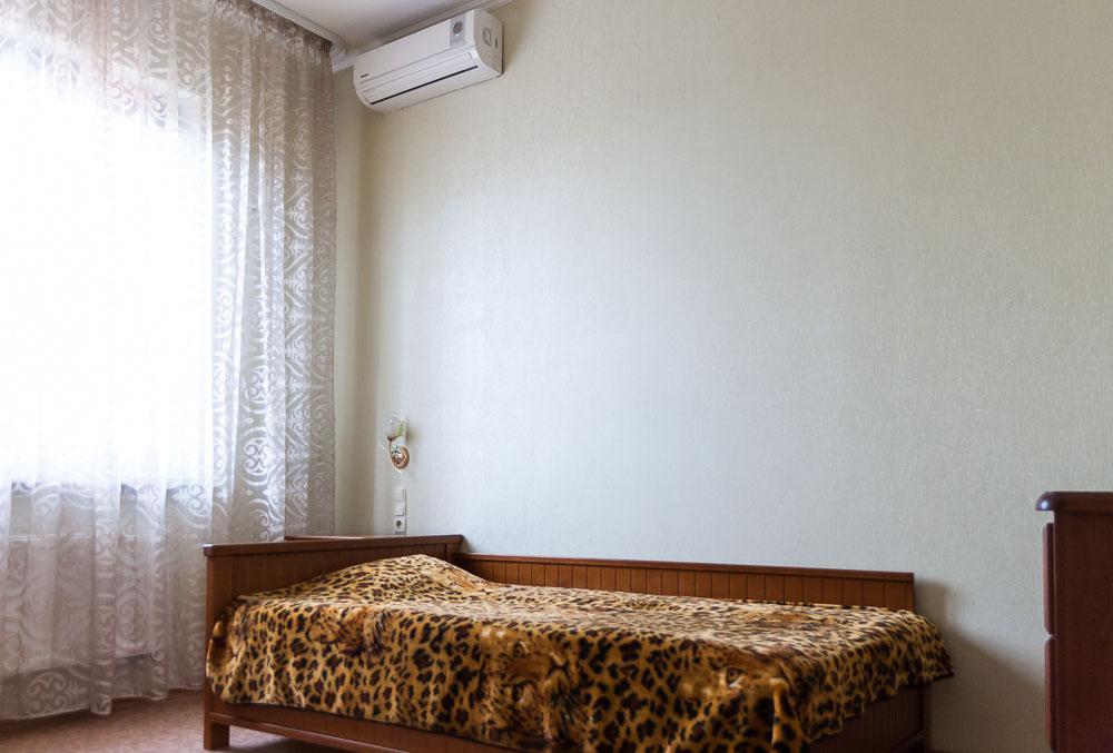 Hotel Tsentralniy Bіla Cerkva Nomer 8-8